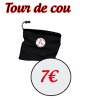 TOUR DE COU