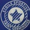 logo du club ETOILE SPORTIVE SAINT GERMINOISE