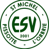 logo du club ENTENTE SUD VENDEE
