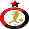 logo du club ETOILE SUD NIVERNAISE 58