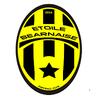 logo du club Etoile Béarnaise FC