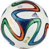 Ballon BRAZUCA 2014
