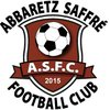 logo du club Abbaretz Saffré Football Club