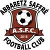 logo du club Abbaretz Saffré Football Club