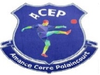 logo du club FC AMANCE CORRE POLAINCOURT