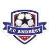 logo du club FC ANDRESY