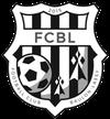 logo du club FC BAULON-LASSY