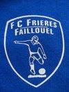 logo du club FC Frières