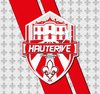 logo du club Football Club Hauterive