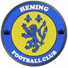 logo du club FC Heming