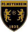 logo du club F.C. Meyenheim