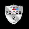 logo du club Football Club Poueze St Clem Brain