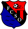 logo du club Football Club SEUDRE OCEAN