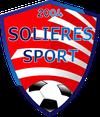 logo du club Solieres Sport
