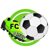 logo du club FC.VI-DARMET