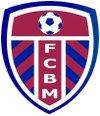 logo du club FC Bassimilhac