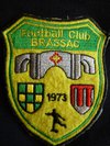 logo du club FOOTBALL CLUB BRASSAC