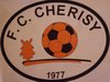 logo du club Football Club de Chérisy