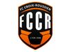 logo du club Football Club Croix-Roussien