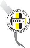 logo du club Football Club Estuaire Haute Gironde