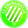 logo du club FC EMERAINVILLE