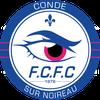logo du club FCF Condé