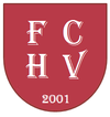 logo du club Football Club Haut Vendômois
