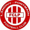 logo du club FOOTBALL CLUB LANDIVY-PONTMAIN