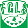 logo du club Football Club Loire Sornin