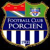 logo du club FOOTBALL CLUB PORCIEN