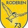 logo du club FC Roderen 73