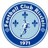 logo du club FOOTBALL CLUB RISCLOIS