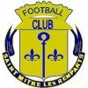 logo du club F.C. SAINT-MITRE LES REMPARTS