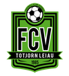 logo du club Football Club Vernois