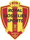 logo du club Filles-Gosselies-Sport