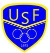 logo du club UNION SPORTIVE FONTANNOISE