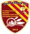 logo du club FOOT ESPOIR 85