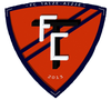 logo du club Football Club Taizé-Aizie