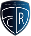 logo du club Football Club Rive Droite
