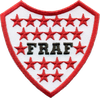 logo du club FR.Allan Football