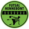 logo du club FUTSAL HENNEBONT
