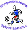 logo du club Groupement Brives Lantriac