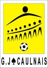logo du club GJ PYC CAULNAIS