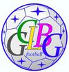 logo du club GROUPEMENT JEUNES CAMPBON LAUNAY BRIVET GUENROUET