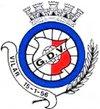 logo du club Grupo Desportivo de Vilar