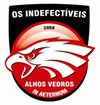 logo du club GRUPO OS INDEFECTIVEIS