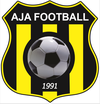 logo du club JEUNESSE D'ANTONY FOOTBALL