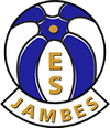 logo du club Entente Sportive Jamboise