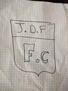 logo du club JDF FC