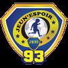 logo du club JEUN'ESPOIR 93